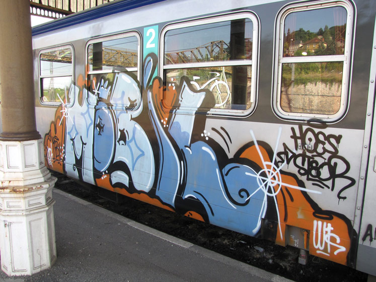 mobil | train-bordeaux