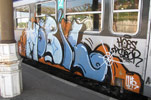 mobil | train-bordeaux (11 votes)