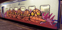 sbafe | milano | train-italy (23 votes)