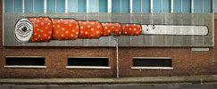 kidacne | phlegm | sheffield | ukingdom (1 vote)