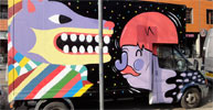 malarky | mr-penfold | truck | ukingdom (25 votes)