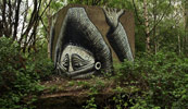 phlegm | sheffield | ukingdom (13 votes)
