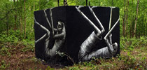 phlegm | sheffield | ukingdom (21 votes)