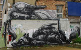 roa | london | ukingdom (14 votes)