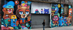 bue | manchester | ukingdom (45 votes)