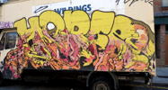 horfe | truck | london | ukingdom (27 votes)