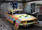 malarky | bristol | car | ukingdom (15 votes)