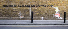 mobstr | stencil | london | ukingdom (5 votes)