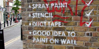 mobstr | stencil | london | ukingdom (11 votes)