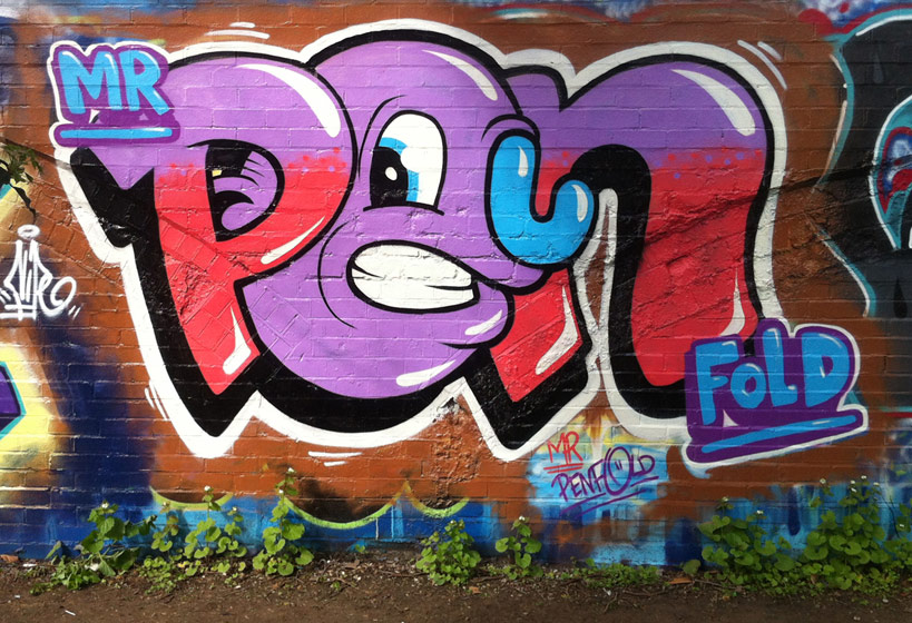mr-penfold | cambridge | ukingdom