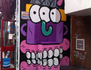 mr-penfold | numskull | sweettoof | london | ukingdom (9 votes)