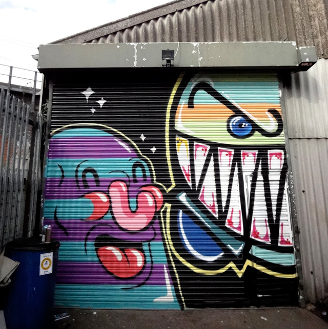 mr-penfold | tempo33 | birmingham | shutters | ukingdom
