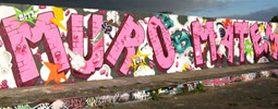muro | matem | pink | london | ukingdom (19 votes)