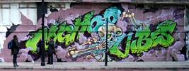 nychos | vibes | london | ukingdom (35 votes)