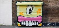 nylon | sweettoof | shutters | london | ukingdom (1 vote)