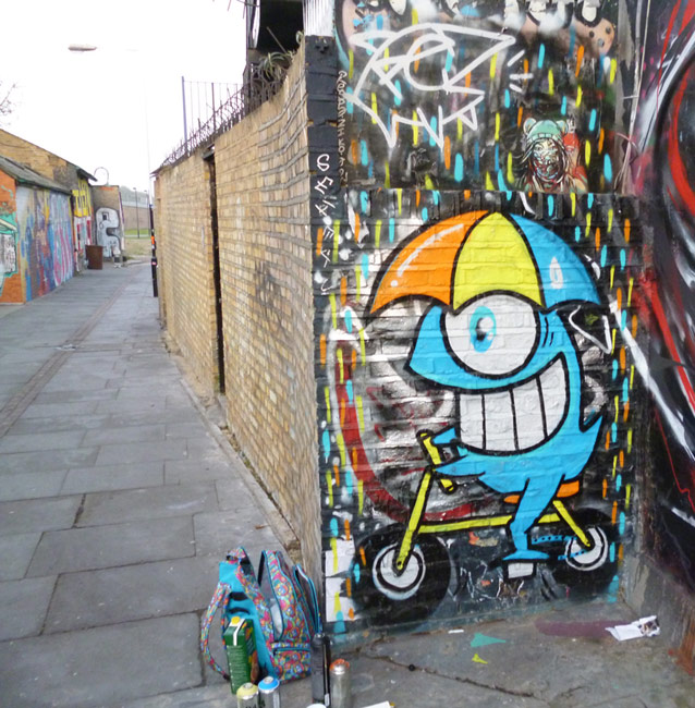 pez | london | ukingdom