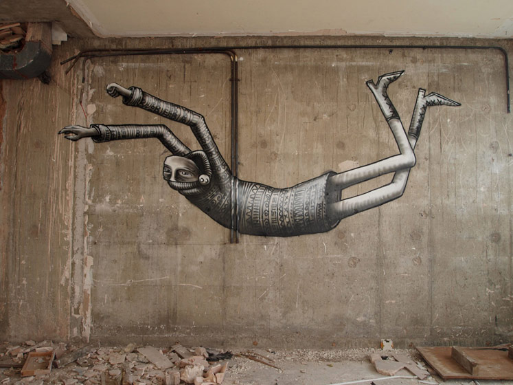 phlegm | ukingdom