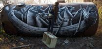 phlegm | process | sheffield | ukingdom (24 votes)