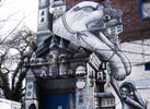 phlegm | london | ukingdom (23 votes)