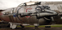 phlegm | plane | ukingdom (47 votes)