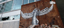 phlegm | sheffield | ukingdom (18 votes)