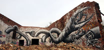 phlegm | sheffield | ukingdom (14 votes)