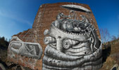 phlegm | sheffield | ukingdom (19 votes)