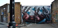 roa | pig | london | ukingdom (12 votes)