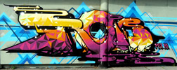 roid | msk | brighton | ukingdom (43 votes)