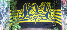 sektie | yellow | london | ukingdom (30 votes)