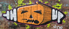thoup | orange | halloween | ukingdom (11 votes)