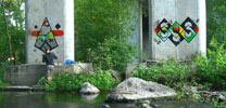 7906 | ero | teck | bridge | ukraine (1 vote)