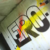 ero | teck | drips | ukraine (1 vote)