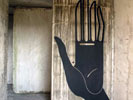 teck | hand | black | lviv | ukraine (36 votes)