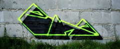 eho | fluo | zhytomyr | ukraine (34 votes)