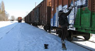 ideas | freight | snow | process | ukraine (30 votes)