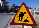 jinks | roadsign | morocco | various (5 votes)