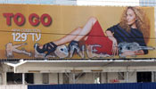 klone | billboard | telaviv | israel | various (18 votes)