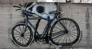 klone | telaviv | bike | israel (16 votes)