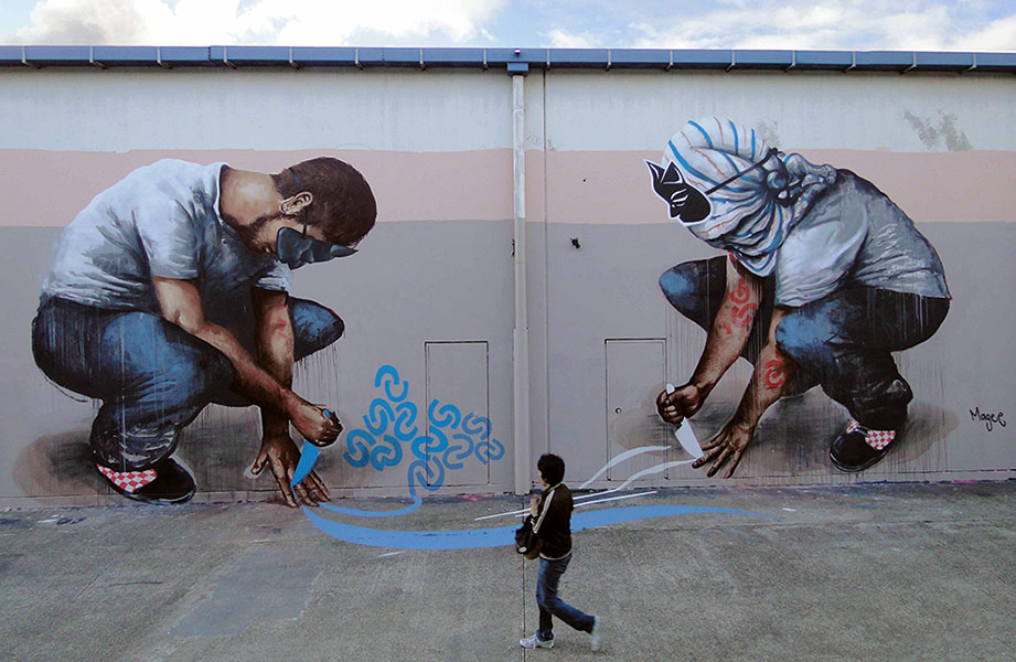 fintan-magee | sidney | australia