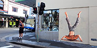 fintan-magee | sidney | australia (11 votes)