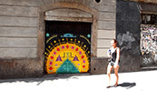 h101 | shutters | barcelona (4 votes)