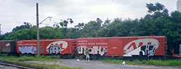 aac-gang | freight | saopaulo | brazil (8 votes)