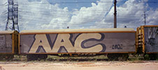 aac-gang | wholecar | freight | saopaulo | brazil (10 votes)
