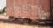 rase | aac-gang | freight | saopaulo | brazil (6 votes)