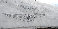 spidertag | snow | switzerland | europe (9 votes)