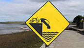 vlady-art | roadsign | ireland | europe | fall12 (19 votes)