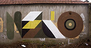 nelio | geometry | lyon | france (11 votes)