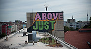 above | just | germany (12 votes)