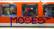 moses | subway | tags | hamburg | germany (8 votes)